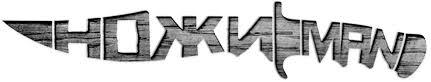 <b>Ножи</b> N.C.Custom купить в интернет-магазине НожиMAN - 2 ...