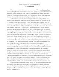 how to write an literary essay if you re looking for a literary essay sample fc if you re looking for a literary essay sample fc