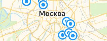 «FUNDAY Хлопковая футболка» — Результаты поиска — Яндекс ...