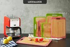 Lock & Lock <b>разделочные доски</b> - огромный выбор по лучшим ...