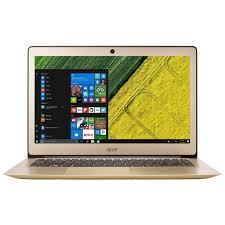 ᐅ <b>Acer SWIFT 3</b> отзывы — 148 честных отзыва покупателей о ...
