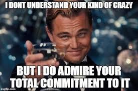 Leonardo Dicaprio Cheers Memes - Imgflip via Relatably.com