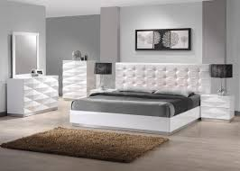 bedroom medium bedroom furniture for teenage boys marble decor is also a kind of chrome bedroom bedroom medium bedroom furniture teenage boys
