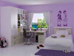 Light Purple Bedroom Light Purple Bedroom Ideas Home Decorating Ideas