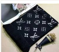 Wholesale <b>Embroidered Silk Shawls</b> for Resale - Group Buy Cheap ...