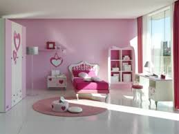 beautiful images of cool bedroom for your inspiration in designing your own bedrooms delectable picture accessoriesdelectable cool bedroom ideas