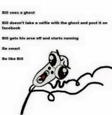 Top 14 Be Like Bill Meme Jokes Ever Created - Wiki-How via Relatably.com