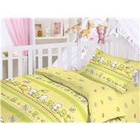 <b>Комплекты постельного белья детский</b> в Симферополе - каталог ...