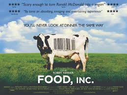 food inc movie summary essay buy essay online