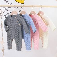 Buy <b>knit romper</b> and get free shipping on AliExpress