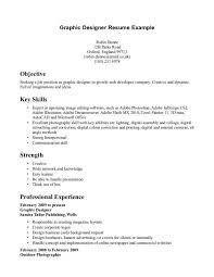 graphic design resume samples interior design resume objective