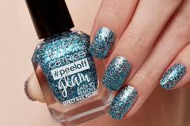 <b>Лак</b>-пленка #<b>peeloff</b> glam Easy To Remove Effect <b>Nail</b> Polish
