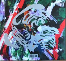 Review: <b>Mixed</b> Up Deluxe CD by <b>the Cure</b> | Tim Anderson's IT Writing