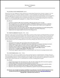 Resume Sample     Engineering Management resume    Career Resumes