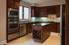 Kitchen Interior Design Tips Kitchen Interior Decorating Ideas Miserv