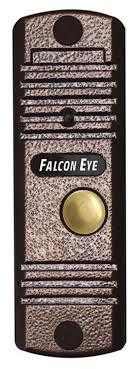 Купить <b>Вызывная панель Falcon</b> Eye FE-305C в . Цены от ...