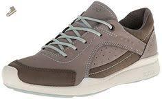 DC Shoes Mens Dc Shoes Cole Lite 3 S - Performance Skate Shoes ...