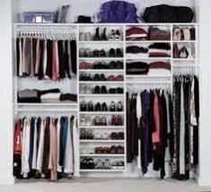 Лучших изображений доски «<b>Шкаф</b> для гардеробной»: 18 ...