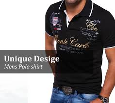 MaxMen Store - Small Orders Online Store, <b>Hot</b> Selling and more on ...