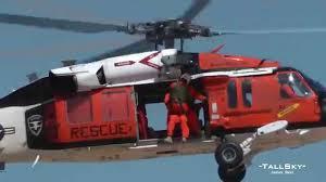 us navy longhorns search and rescue sar nas fallon naf us navy longhorns search and rescue sar nas fallon 2013 naf el centro air show