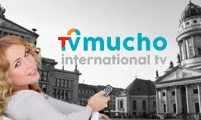 TVMucho | Live streaming TV and catchup <b>UK IPTV</b>