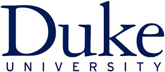 Universidad Duke