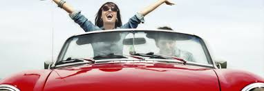 Hibner Insurance Agency: Compare South Dakota Home & Auto ...