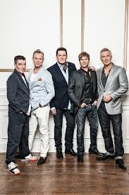 <b>Spandau Ballet</b> on Spotify