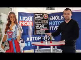 LIQUI MOLY's Videos | VK