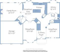 master bedroom measurements if you dont already have a floor plan for the property there are web sites that allow you to create a floor plan online or you can hire someone to measure