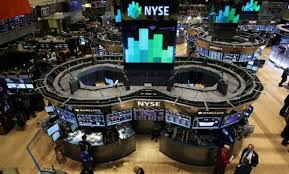 「new york stock exchange history」の画像検索結果