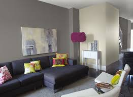 marvelous grey bedroom colors:  lovely grey color scheme for living room  to your home design planning with grey color marvelous