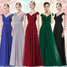 <b>Ever</b>-<b>Pretty Bridesmaid Dresses</b> for sale | eBay