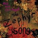 The Zephyr Song [Canada CD Single]