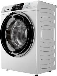 <b>Стиральные машины Haier</b>: купить стиральную машинку Хайер ...