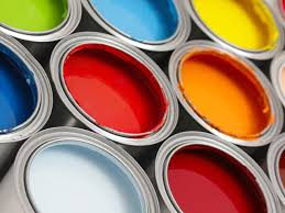 Color | General Industrial Coatings | Sherwin-Williams