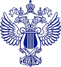 Ministerio de Cultura de la Federación Rusa
