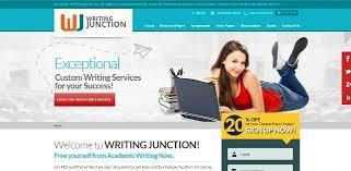 custom writing report website         internet page        free