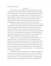 cover letter narrative essay example narrative essay example pdf        vsucecqnarrative cover letter my college life essay examples general writing tips how to write a personal vsucecqnarrative
