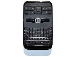 kbxstart portable mini