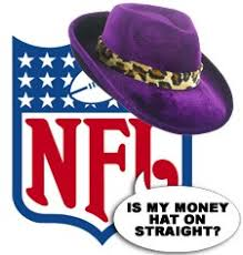 NFL Money