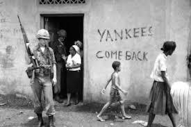 Resultado de imagen para invasion republica dominicana