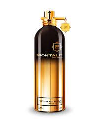 <b>Montale Vetiver Patchouli</b> Eau de Parfum, 3.4 oz./ 100 mL - Bergdorf ...