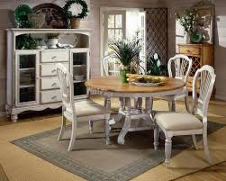 French Dining Room Chairs French Country Dining Room Table Photo French Country Dining Chair