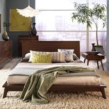 copeland furniture catalina panel bed copeland furniture catalina panel bed allmodern bedford grey painted oak furniture hideaway office
