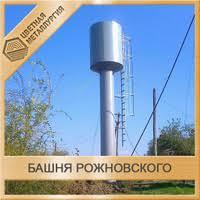 Купить комплектующие для водоснабжения в Екатеринбурге ...
