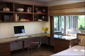 modern home office design ideas cheap desk in adorable character engaging ikea regarding pictures and top interior cheap office interior design ideas