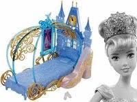 «Mattel <b>Набор</b> мебели Disney Princess - <b>Спальня</b> для Золушки ...