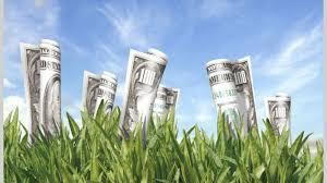 Resultado de imagen para Bancolombia Bonos Verdes