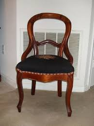 antique chair styles furniture e2 80 93 image of decoration affordable furniture online affordable antique chair styles furniture e2